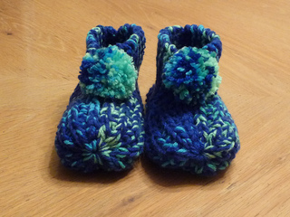 First_slippers_for_boj_small2