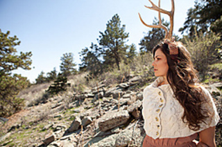 Knitscene-fall-2012-1463_small2