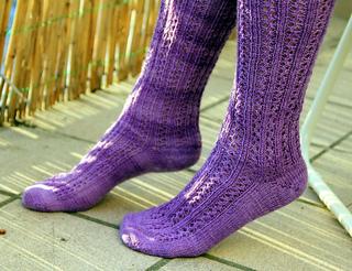 Socke_4_small2