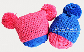 Crochet_pompom_hat_small_best_fit