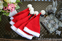 Crochet_santa_hat_small_best_fit