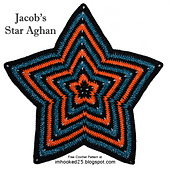 Jacob_s_star_afghan1_small_best_fit
