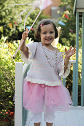 Img_1238_copy_small_best_fit