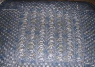 Oregon_shawl_small2