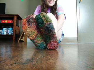 Hexagonrainbowslippers__5__small2