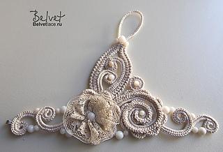 Bracelet-flat_small2