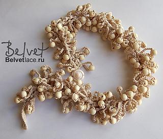 Bracelet2_1_small2