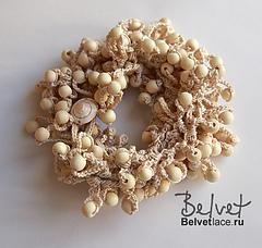 Bracelet2_2_small