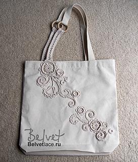 S_tote_bag_2_small2