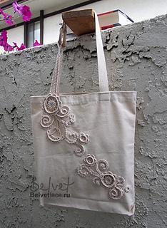 S_tote_bag_1_small2