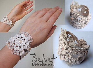 Boho_bracelet2_pattern_small2