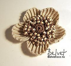 Poppy_beige2_small