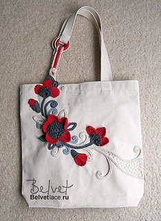 S_poppy_tote_bag1_small2