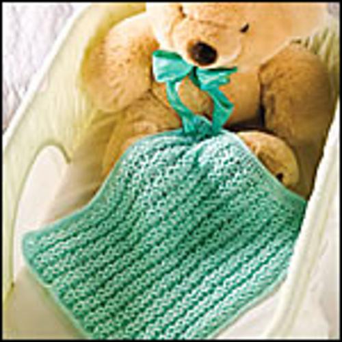 Ravelry Precious Blanket Pattern By Bendy Carter