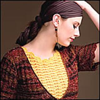 July_2007_crochet_cascading_shells_small2