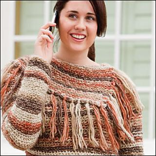 August_2008_crochet_world_small2
