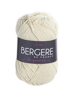 Bergereine_berbere_23548_small2
