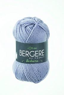 Berlaine-gris-lilas-24597_small2