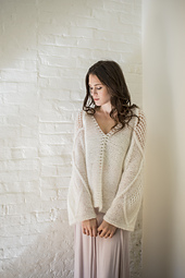 Ngv14_azimuth_0887_small_best_fit