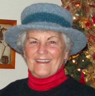 Helen-in-hat_small2