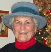 Helen-in-hat_small_best_fit
