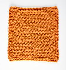 10172_cb_fun___fantastic_textured_crochet_stitches_beth_graham-639-citi_o_city_10
