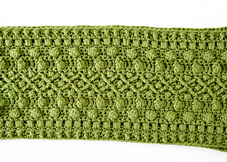 Playful_textures_scarf_project_retouched_small2