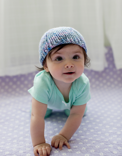 Baby_duomo_storey_small2