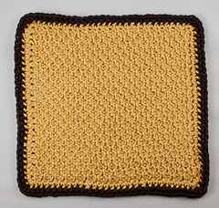 Honeycomb_small