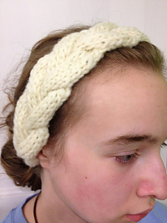 Braided_cable_chunky_headband_two_small2