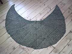 Moss_on_the_roof_shawl_006_small