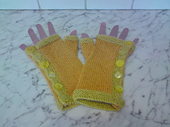 Mittens_010_small