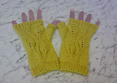 Mittens_012_small