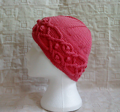 Slalom_hat_and_scarf_012_small
