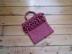 Trufflette_bags_008_small