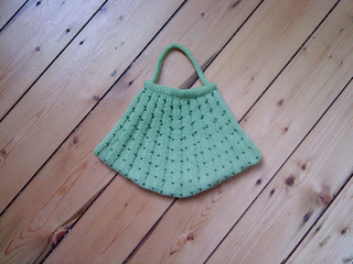 Spring_bags_028_small2
