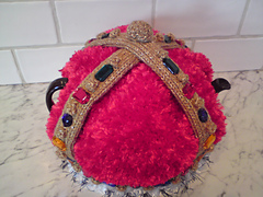 Red_crown_001_small