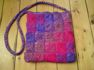 Peacock_bag_006_small2