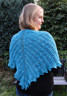 Lion_s_lace_shawl_3_13_small2