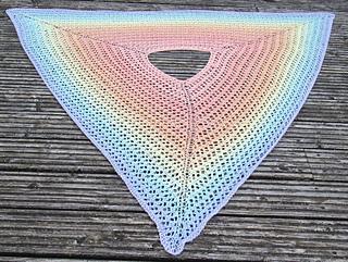 Triangula_4_ii_c_small2