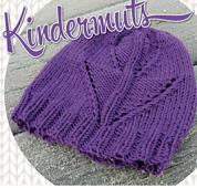 Kindermuts_small_best_fit