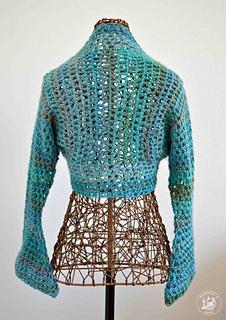 Sweet-spring-shrug-no-seam-crochet-pattern-13_small2