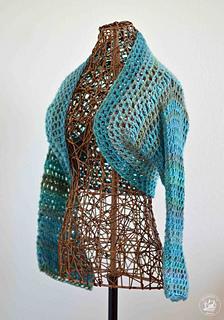 Sweet-spring-shrug-no-seam-crochet-pattern-11_small2