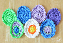 Easiest_crochet_egg_pattern_ever_11_small_best_fit