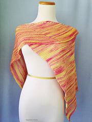Calypso_shawl_front_small