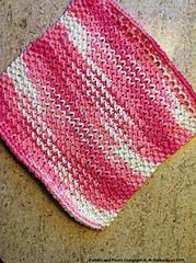 Crossed-stitch-cloth_small