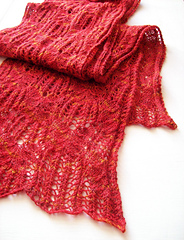 Amy_s_scarf_007_small