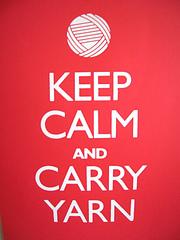 Keep_calm_yarn_small