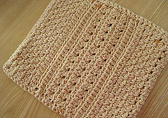 Biggirldishcloth3_small_best_fit