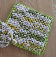 Tinybubblesdishcloth3_small